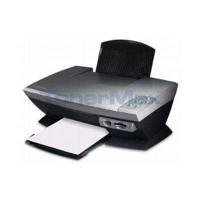 Lexmark P-3150 PrinTrio Photo